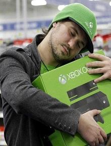 ¿Bajada de precio de Wii U y Xbox One sin Kinect en 2014?