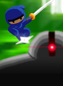 Análisis de 10 Second Ninja para PC