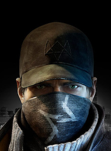Watch Dogs no tendrá pantallas de carga