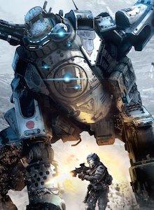 E3 2016: Nuevo teaser trailer de Titanfall 2