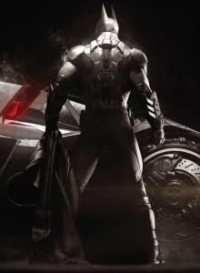 Batman Arkham Knight para PC retirado de su venta.