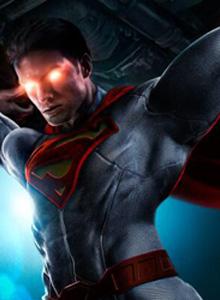 Infinite Crisis ya está en fase de beta abierta