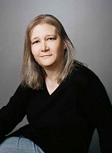 Adiós a Amy Hennig, la escritora de Uncharted 4 para PS4