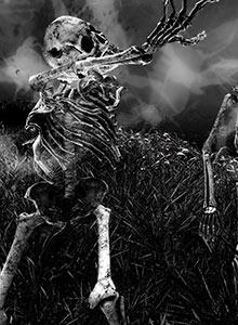 La versión final de Betrayer por fin llega a Steam