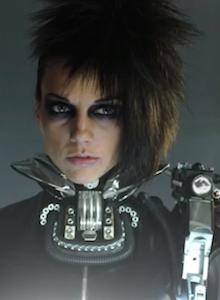 Brutal fan movie inspirada en Deus Ex: Human Revolution