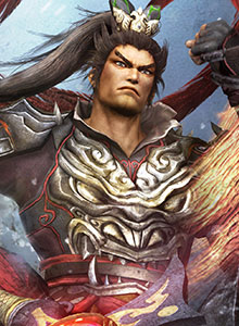 Análisis de Dynasty Warriors 8: XLCE para PS4 y Vita
