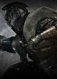 Dark Souls II arrasa en la crítica especializada