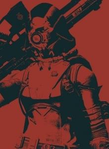 Bungie explica por qué Destiny no sale para PC
