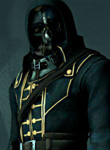 Una imagen filtrada coloca el anuncio de Dishonored II en el E3 2014
