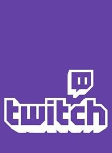Twitch será el patrocinador oficial del E3