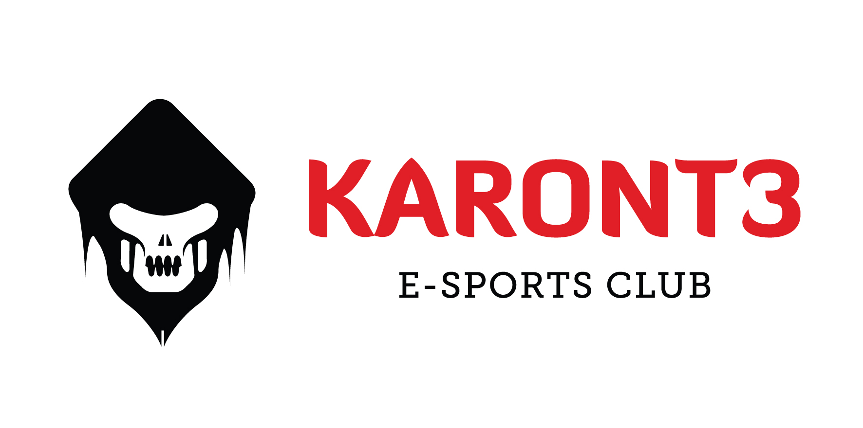 Riot deja a Karont3 fuera de las Challenger Series