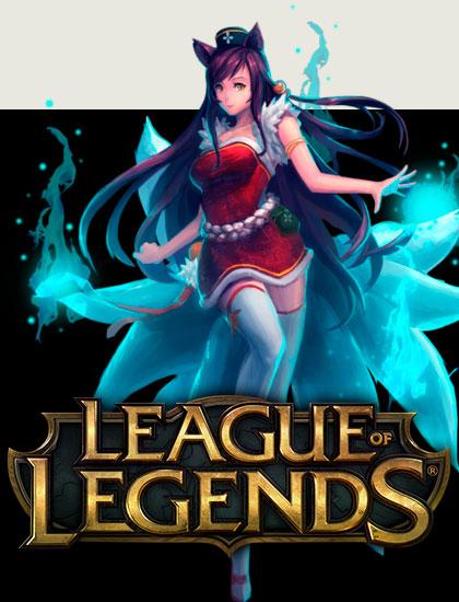 League of Legends, Campeonato Mundial Temporada 4