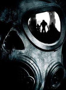 Rumor: La saga Metro podría salir remasterizada en PS4 y Xbox One