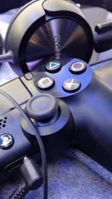 Sony prepara una actualización para quitar el HDCP de PS4