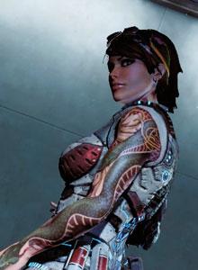Scourge Outbreak se lanzará en Steam para PC y Mac el 2 de abril