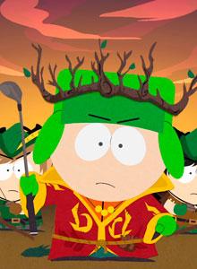 Análisis de South Park: La Vara de la Verdad para Xbox 360