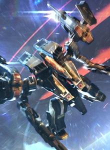 Fecha para Strike Suit Zero:Director's Cut en Xbox One y PS4