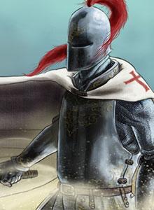 Nuevo «Preguntas y Respuestas» sobre Stronghold Crusader 2