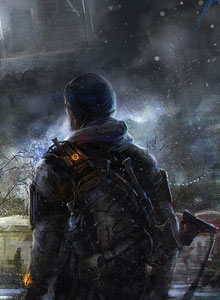 [E3 2014] Nuevo gameplay de The Division
