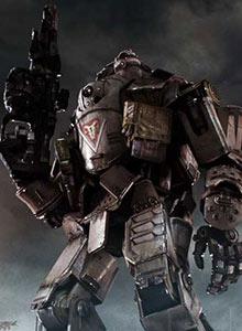 Rumor: Imágenes de los 15 mapas de Titanfall