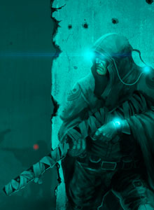 Tom Clancy's Ghost Recon Phantoms llega a Steam el 10 de abril