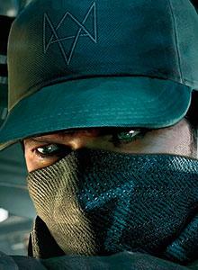 Watch Dogs desvela su contenido exclusivo en PlayStation con un nuevo tráiler
