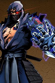 Análisis de Yaiba: Ninja Gaiden Z para PlayStation 3