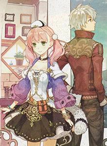 Atelier Escha & Logy, Análisis para Playstation 3