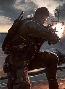 Battlefield 4: Naval Strike, análisis para PS4