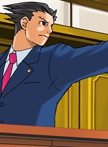 Ace Attorney 6 estará ambientado en el Siglo XIX