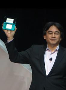Top10 juegos más vendidos en Japón durante 2013