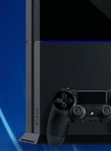 PS4 ya supera a WiiU en ventas totales