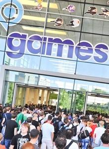 Nintendo estará en la Gamescom