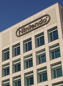 El Nintendo Direct del Horror Vacui