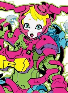 Fecha del Tokyo Game Show 2014