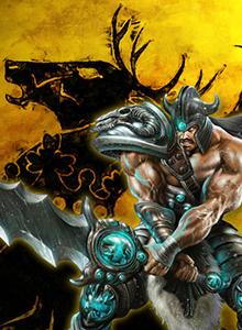 League of Legends: Rotación gratuita semana 11 Temp. 2014