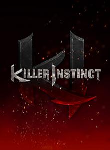 Killer Instinct segunda temporada, que continúe la batalla