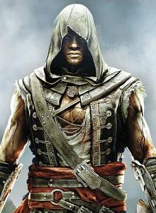 Rumor: Comet podría ser el próximo Assassin's Creed