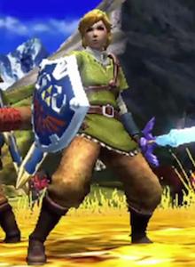 Capcom te invita a diseñar armas para Monster Hunter 4 Ultimate