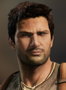Análisis de Uncharted 2 para PS3