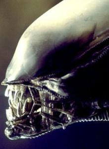 Lo pasaremos muy mal en Alien Isolation