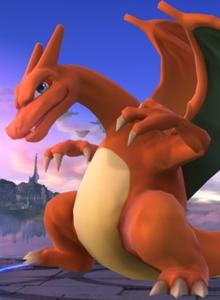 Pokémon registra Pokkén Fighters y Tournament en Europa