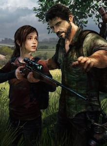 The Last of Us: comparativa PS4 vs PS3