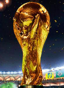 Demo de Fifa 14 World Cup nos anticipa el mundial