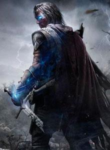 Middle-Earth: Shadow of Mordor ya tiene fecha de lanzamiento
