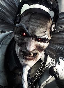 Rise of Incarnates, nueva franquicia de Bandai Namco para Steam