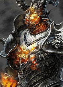 Primer vídeo de Risen 3: Titan Lords para PC, PS3 y Xbox 360