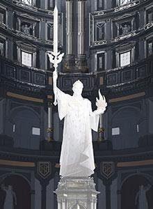 Ryse Son of Rome se expone en la Galería Nacional de Londres