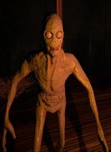 Grave es el nuevo survival horror para Xbox One
