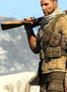 Rebellion habla del multijugador de Sniper Elite III
